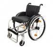 Кресло-коляска Invacare REA вариант исполнения XLT