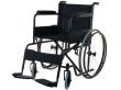 Кресло-коляска инвалидная Titan LY-250-101