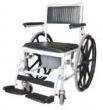 Кресло-каталка СИМС-2 5019W24 с туалетным устройством