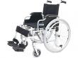 Кресло-коляска инвалидная Titan LY-710-953J