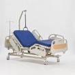Кровать медицинская электрическая Armed FS3239WZF4