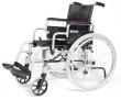 Кресло-коляска инвалидная Titan TiStar LY-710-310145
