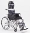 Кресло-коляска механическая алюминиевая Armed FS 954 LGC