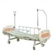 4-х секционная медицинская функциональная кровать DHC FE-3