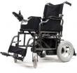 Кресло-коляска инвалидная электрическая Titan LY-EB103-112