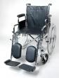 Кресло-коляска Valentine 1618C0304S