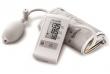 Тонометр полуавтоматической Microlife N1 Basic