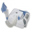 Компрессорный небулайзер Med 2000 Florence