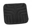 Подушка для кресла-коляски WC-A-C