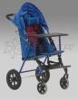 Кресло-коляска инвалидная детская Armed H 032