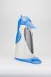 Коктейлер кислородный (сосуд) Armed Пингвин