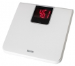 Весы Tanita HD-395