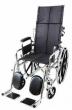 Кресло-коляска Valentine 4318C0304SP