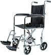 Кресло-каталка  СИМС-2 5019С0103SF