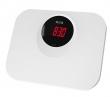Весы Tanita HD-394