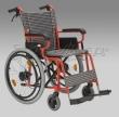 Кресло-коляска инвалидная механическая Armed FS872LH