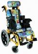 Кресло-каталка для детей СИМС-2 3000AК/С