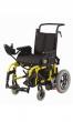 Кресло-коляска электрическая Titan LY-EB103-K200