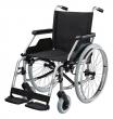 Кресло-коляска инвалидная Titan LY-250-1200