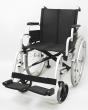 Кресло-коляска Valentine 7018A0603SP