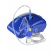 Компрессорный небулайзер Med 2000 BlueDream