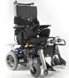 Кресло-коляска с электроприводом Invacare Dragon