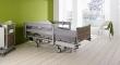 Кровать медицинская электрическая Stiegelmeyer  Vertica