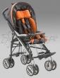 Кресло-коляска инвалидная детская Armed PLIKO