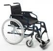 Кресло-коляска б/у механическая Vermeiren V300