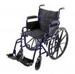 Кресло-коляска Barry 1618C0303Z