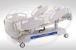 Функциональная электрическая кровать Медицинофф A-31