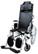Кресло-коляска Valentine 4318A0604SP