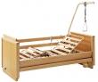 Кровать медицинская Burmeier Royal
