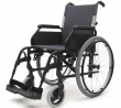 Кресло-коляска инвалидная Titan Breezy 300P LY-710-300P