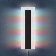 Светодиодный светильник Relax 16
