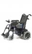 Кресло-коляска электрическая Titan LY-EB103-F35