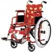 Кресло-коляска инвалидная детская Titan LY-250-5C