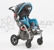 Кресло-коляска инвалидная детская Armed H 006