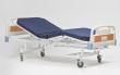 Кровать функциональная механическая Armed RS105-A