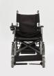 Кресло-коляска для инвалидов Armed FS111A