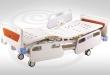 Кровать функциональная медицинская электрическая Медицинофф A-23