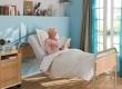 Кровать медицинская Sonata