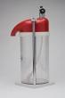 Коктейлер кислородный (сосуд) Армед LDPE BAG