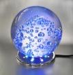 Светодиодный светильник настольного типа Relax-9 (M)