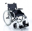 Кресло-коляска инвалидная  Titan LY-EB103-101