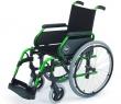 Кресло-коляска инвалидная Titan Breezy 300 LY-710-300