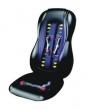 Многофункциональная роликовая массажная накидка RestArt N-078