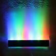 Светодиодный светильник Relax 14-02