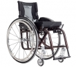 Кресло-коляска Kuschall Ultra-Light