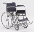 Кресло-коляска механическая стальная Armed FS 901